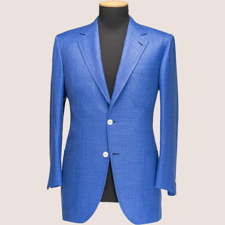 jacket_01_01