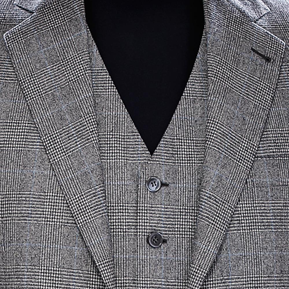 jacket_15_03