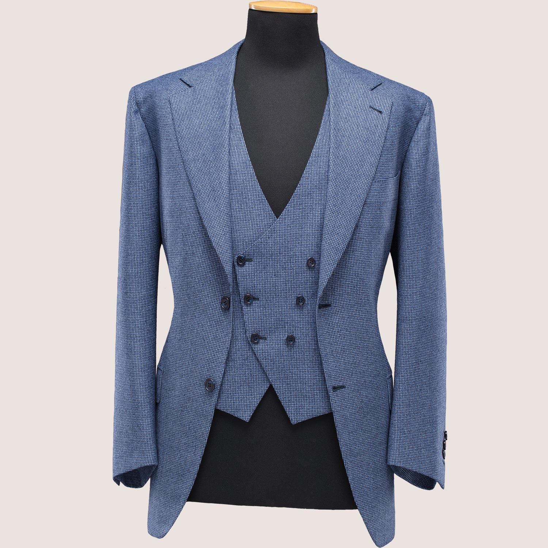 jacket_27_01