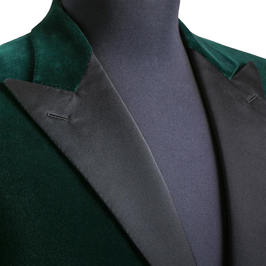 jacket_16_02