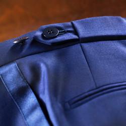 jacket_30_01