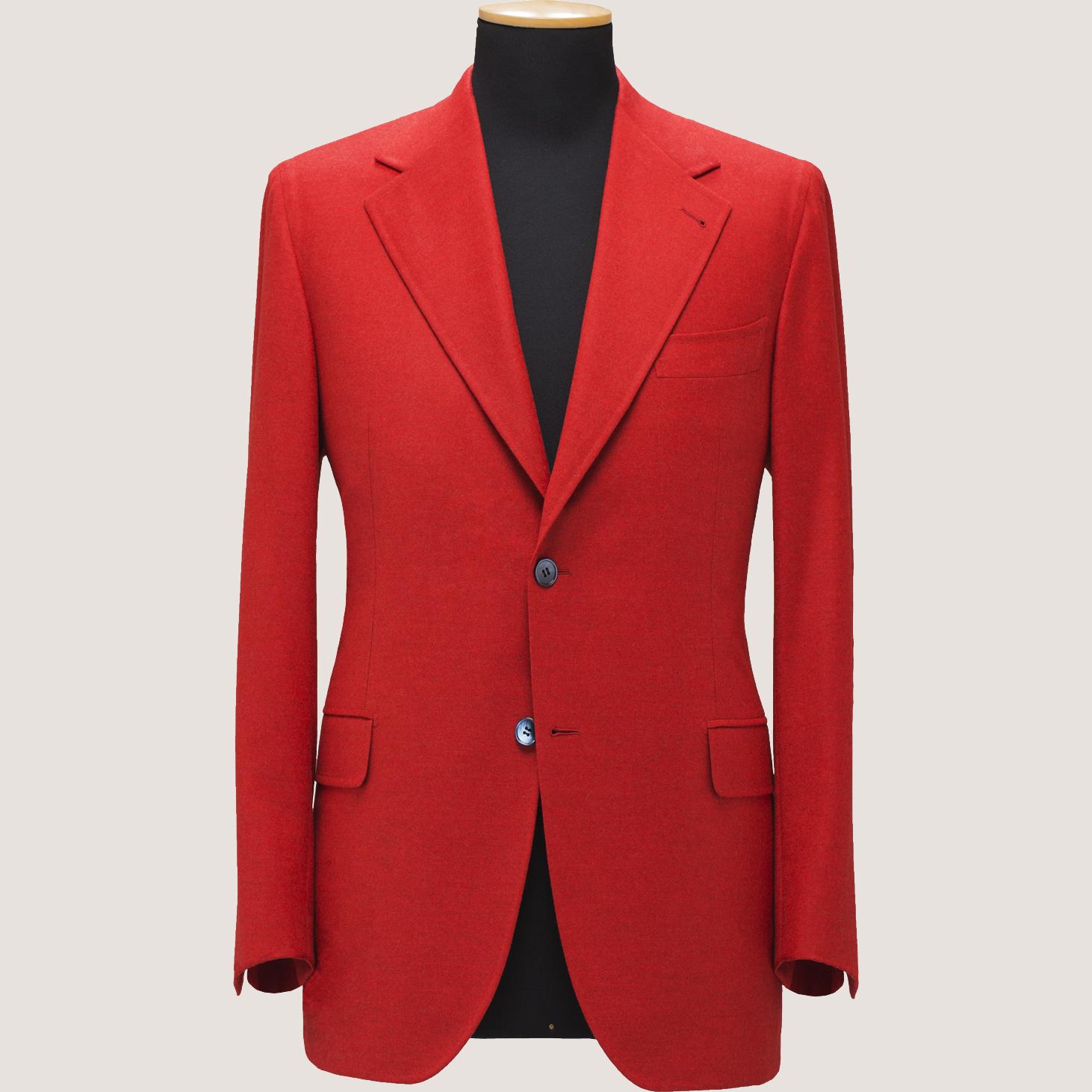 jacket_14_01