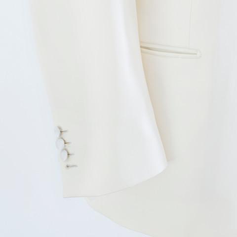 jacket_32_02