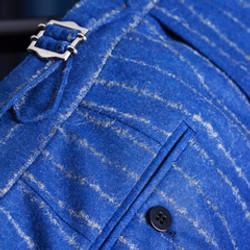 jacket_29_02