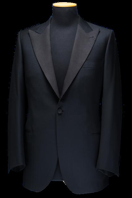 jacket_31_03