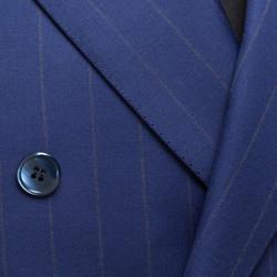 jacket_05_03