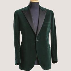 jacket_16_01