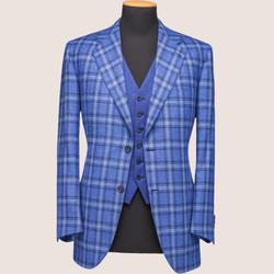 jacket_23_01