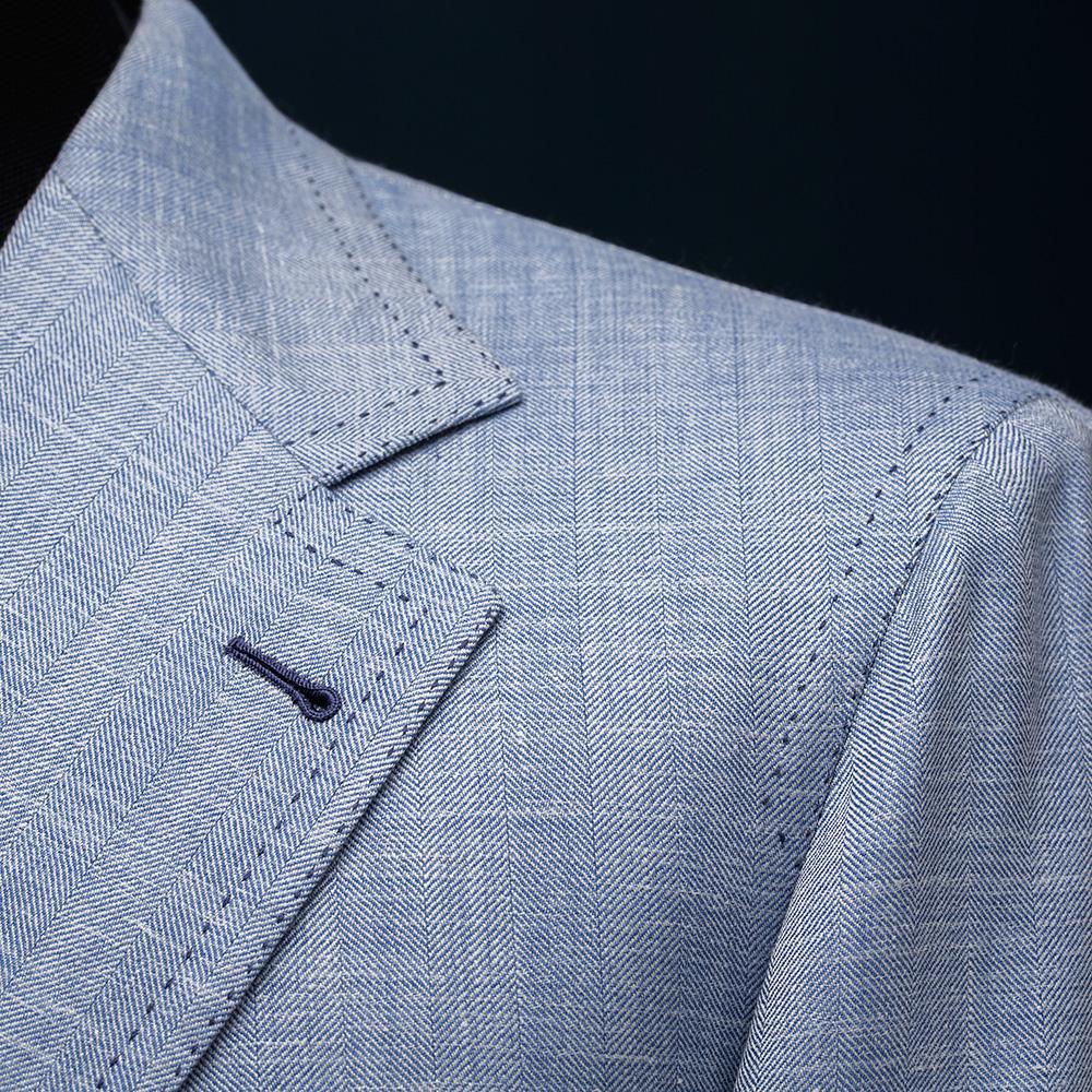 jacket_08_03