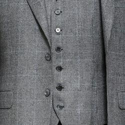 jacket_15_02