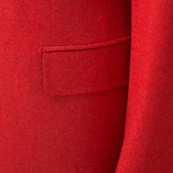 jacket_14_02