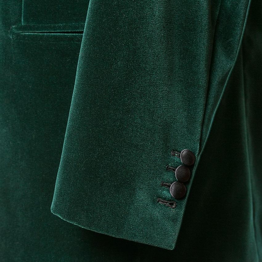 jacket_16_03