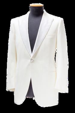 jacket_32_03