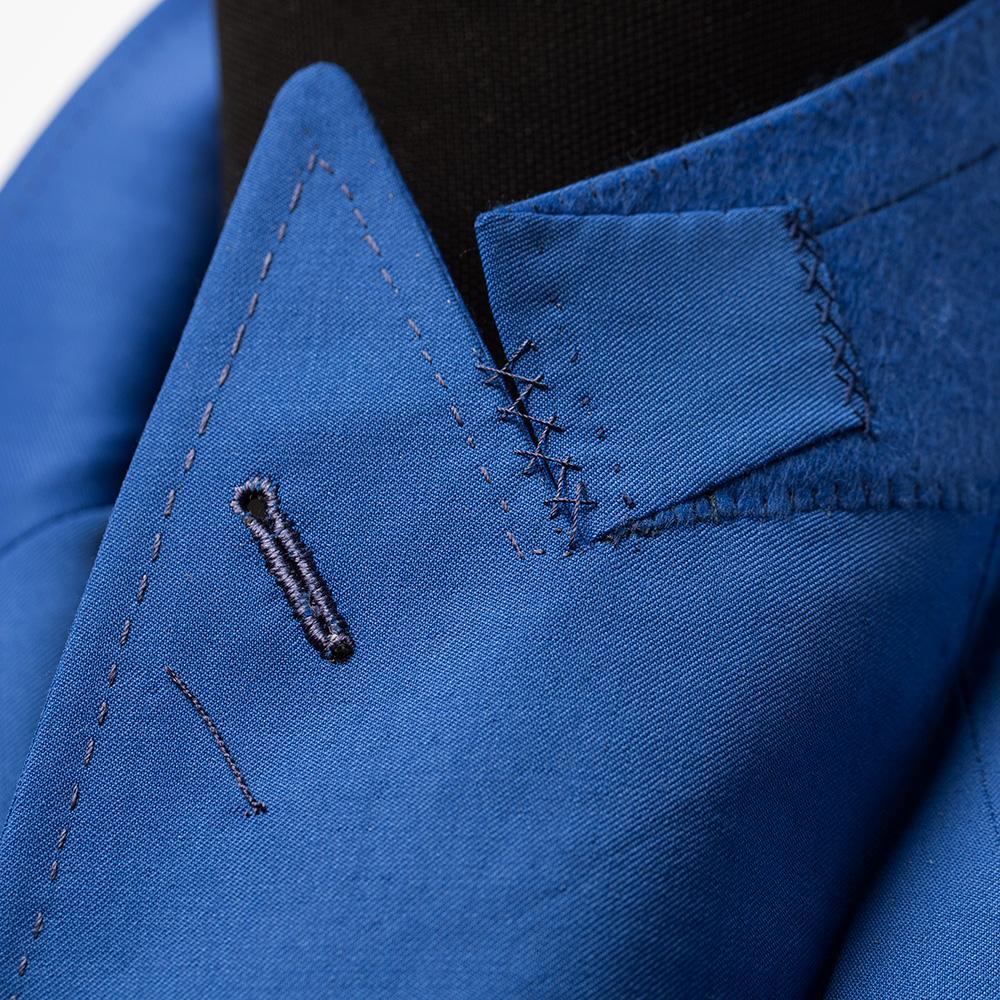 jacket_10_03