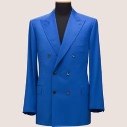jacket_10_01