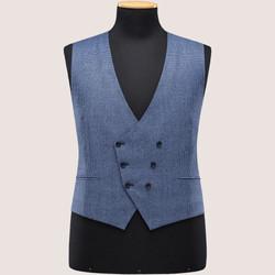 jacket_27_02