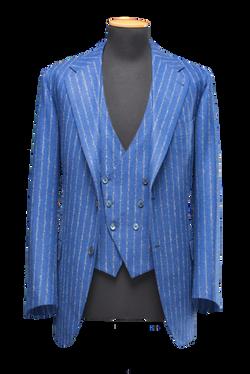 jacket_29_03