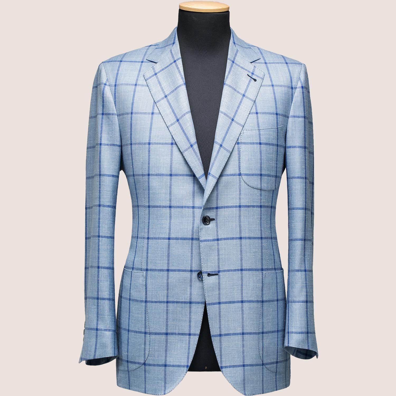 jacket_04_01