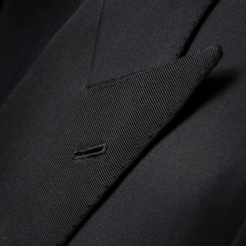 jacket_31_01