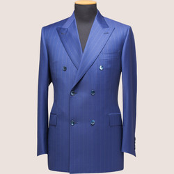 jacket_05_01