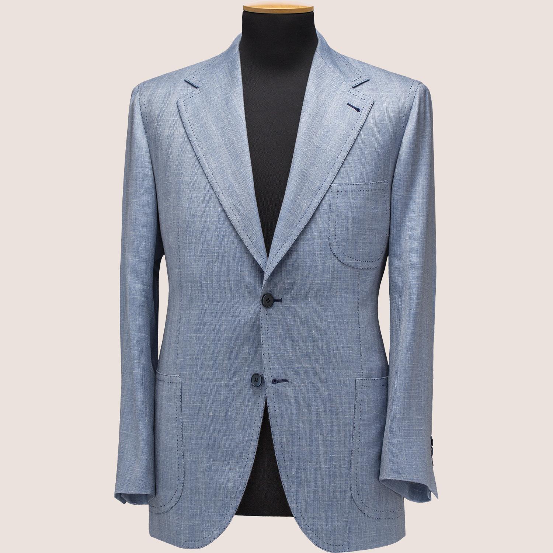 jacket_08_01