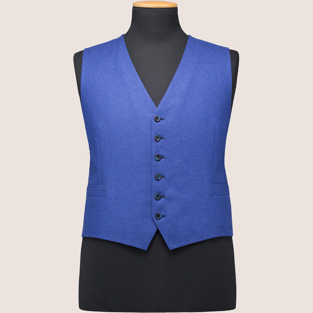 jacket_23_03
