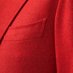 jacket_14_03