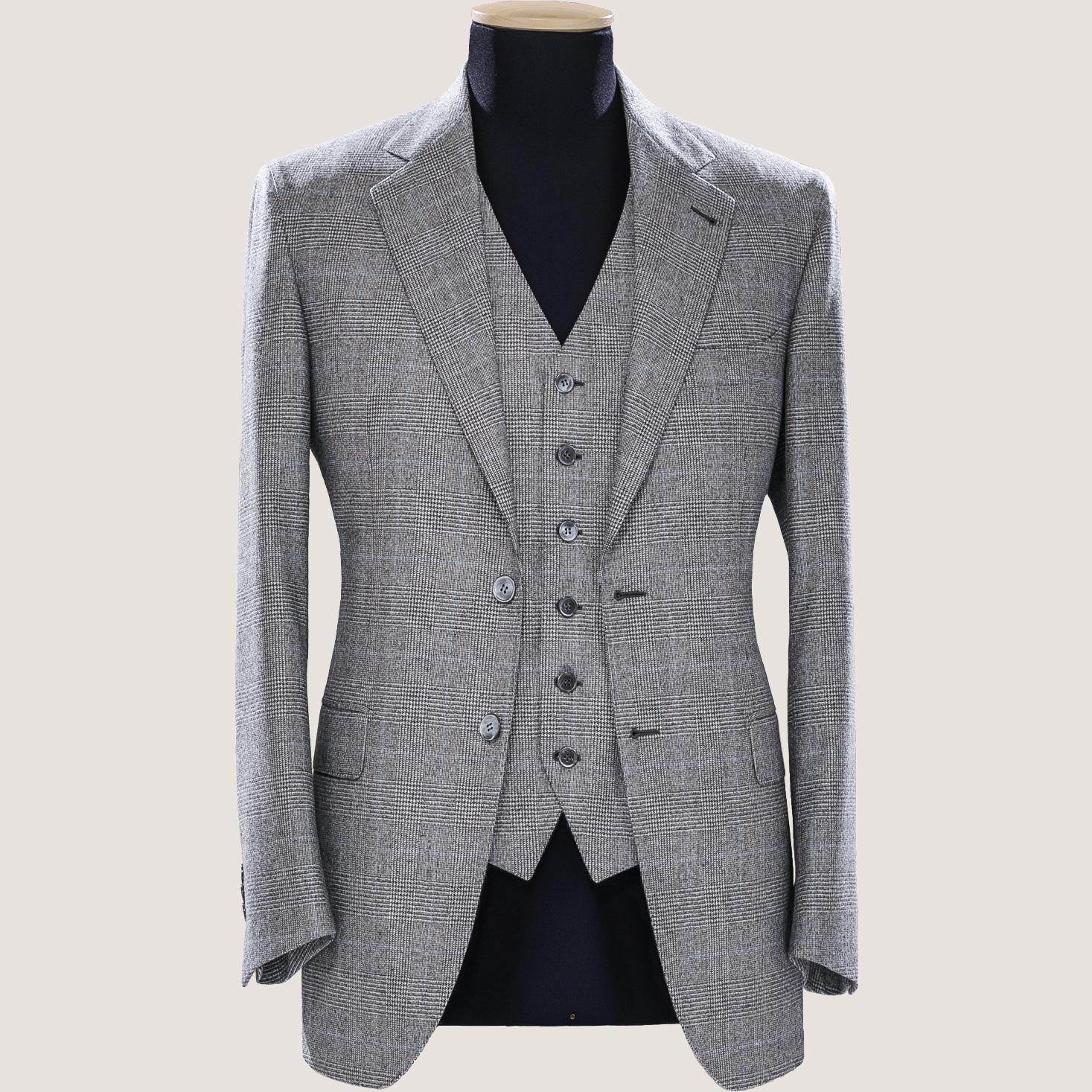 jacket_15_01