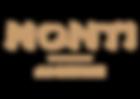 Monti Logo_Colour.png