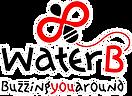 WaterB_Logo (1).png