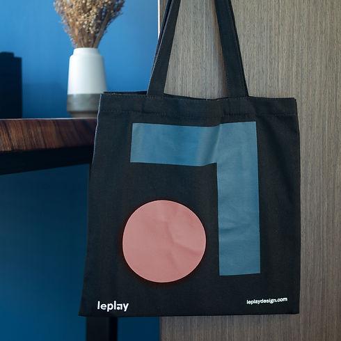 Leplay-Tote-Bag.jpg