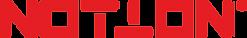 191124_1_Notion Logo FA w Registered Mar