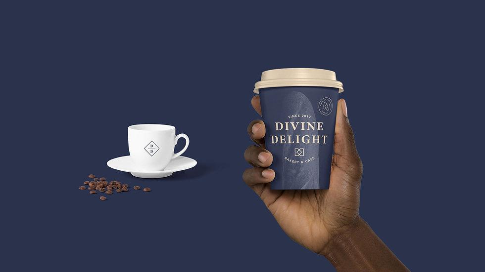 2-Coffee-Cup.jpg