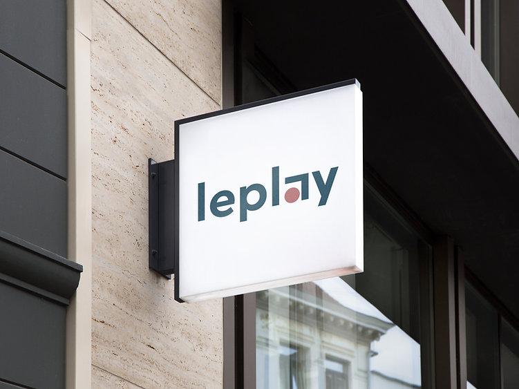 200108_1_Leplay-Hanging-Wall-Sign-MockUp