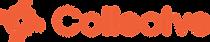 201105_1_Collectve Logo FA-01 RGB.png