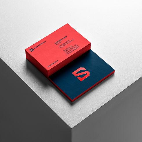 200530_1_SD-Business-Card-Mockup-5b.jpg