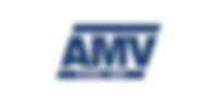 logo_amv.png