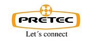 logo_pretec.png