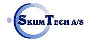 logo_skumtech.png