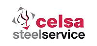 logo_celsa.png