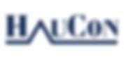logo_haucon.png