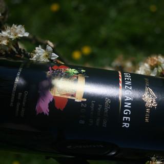 Sélection Pinot Noir