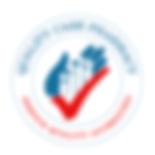 QCPP - Quality Care Pharmacy Program pro