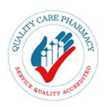QCPP - Quality Care Pharmacy Program pro
