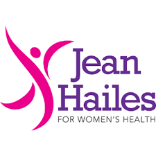 Women's Health Awareness - Fertility & Reproductive Health and Immunisation