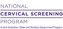 National Cervical Screening Program