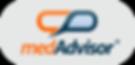 All Peak Pharmacies Geelong offer the MedAdvisor medication management App.