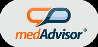 MedAdvisor_Logo_Digital_2016_GreyB.png
