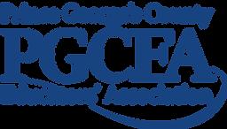 pgcea-logo.png