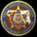 logo4web (1) copy.png